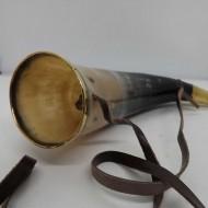 venting-on-vikings-horn.jpg