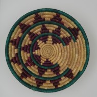 woven-basket-resources-at-your-fingertips.jpg